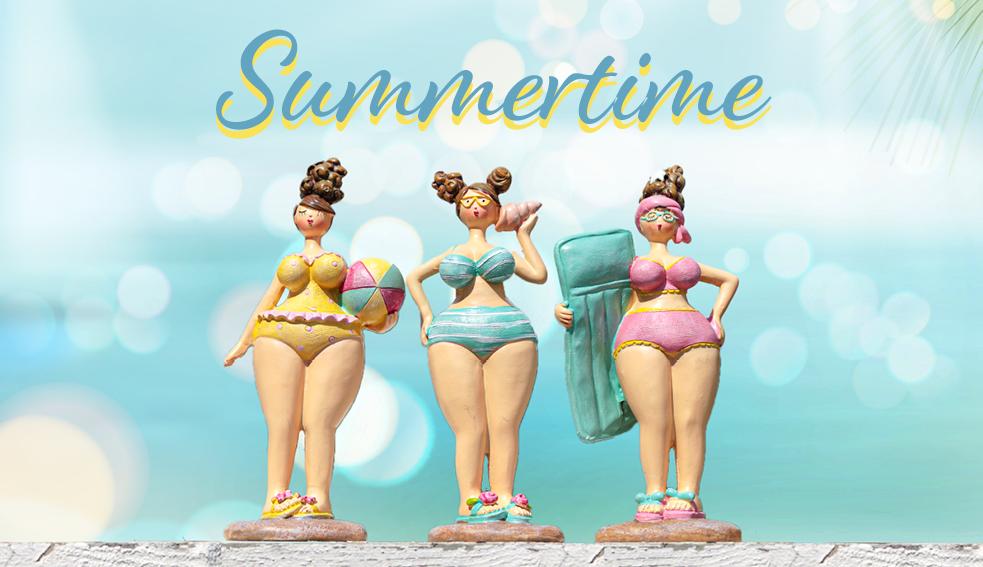Sommer2019_Egliswil_Facebook2