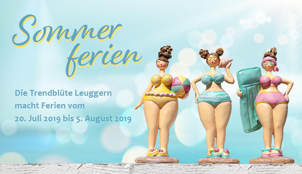 Sommer2019_Leuggern_Facebook