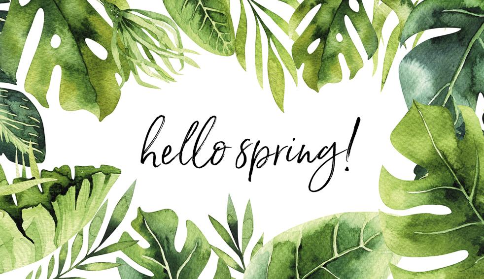 Trendblüte_Spring2019_Web
