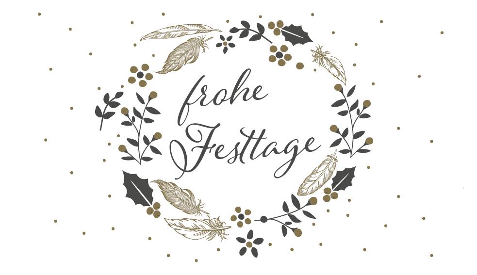 Trendbluete_FroheFesttage2017